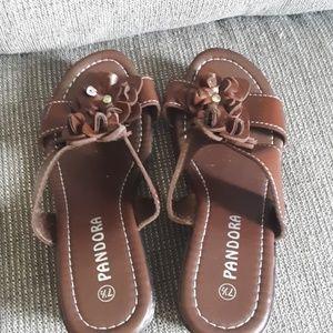 Pandora Shoes - Shoes